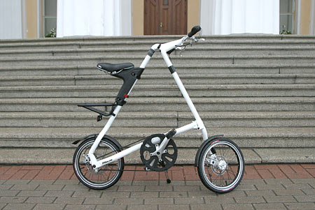 http://birota.ru/images/texts/2010/june/strida/front.jpg