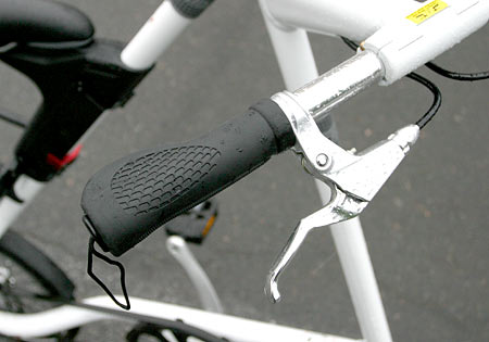 http://birota.ru/images/texts/2010/june/strida/grips.jpg