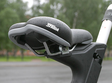 http://birota.ru/images/texts/2010/june/strida/saddle1.jpg