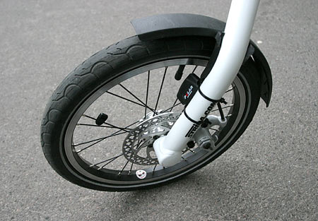 http://birota.ru/images/texts/2010/june/strida/wheel.jpg