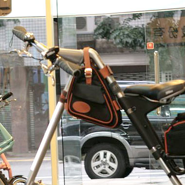 http://birota.ru/images/texts/2010/june/strida3/bag-frame.jpg