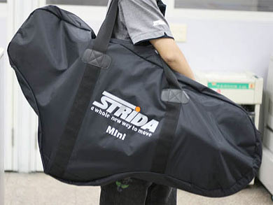 http://birota.ru/images/texts/2010/june/strida3/bag-full.jpg