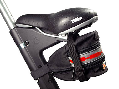 http://birota.ru/images/texts/2010/june/strida3/bag-saddle-light.jpg