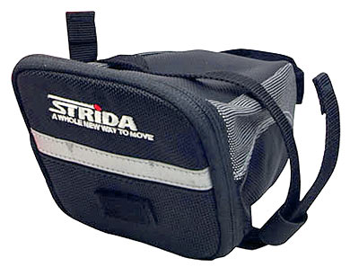 http://birota.ru/images/texts/2010/june/strida3/bagsaddle.jpg