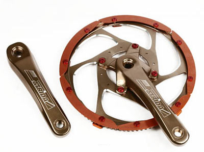 http://birota.ru/images/texts/2010/june/strida3/crankset.jpg