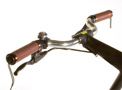 http://birota.ru/images/texts/2010/june/strida3/handlebar.jpg