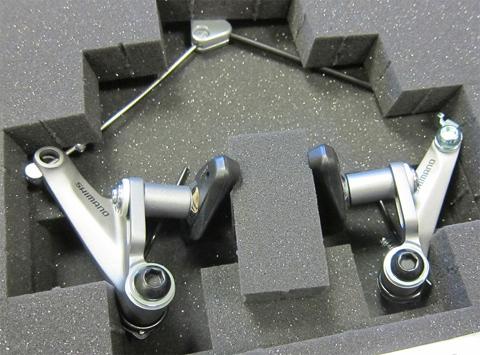 Shimano выпускает первые компоненты для велокросса 02-c