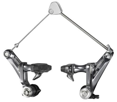 Shimano выпускает первые компоненты для велокросса 04-c