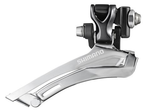 Shimano выпускает первые компоненты для велокросса 05-c