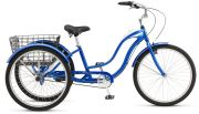 Schwinn Town & Country 2015