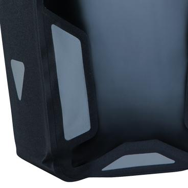d4aa7f3dcb05 ... Фото Сумка багажная боковая Topeak Pannier DryBag DX. Купить Сумка  багажная боковая Topeak Pannier DryBag