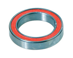 Подшипник FSA для кареток BB6000 Megaexo24  V3 MR066