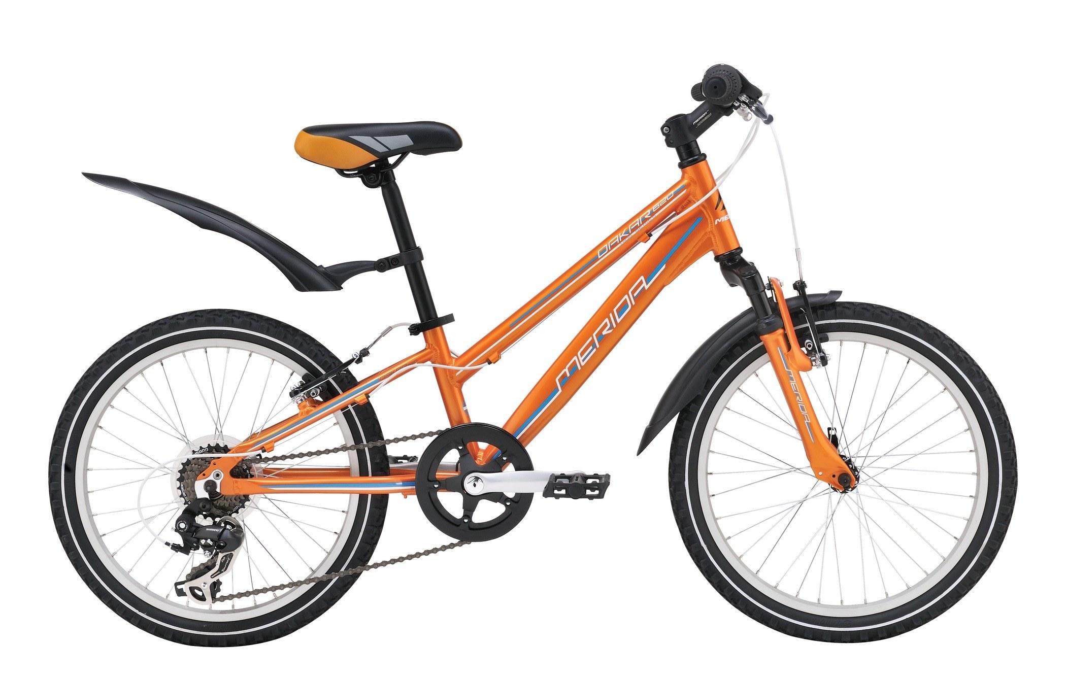 какой детский велосипед лучше stels trek merida leader kid