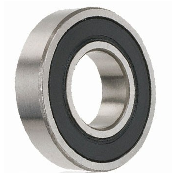 Подшипник FSA для кареток BB4000 Megaexo19 MR129