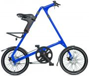 Strida SX 2016