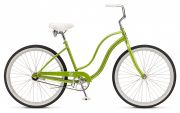 Schwinn Cruiser One Lady (S1) 2015