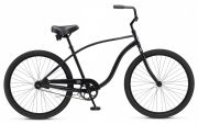 Schwinn Cruiser One 2015