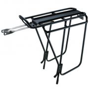 Багажник Topeak Super Tourist DX Tubular Rack (w/o Spring)