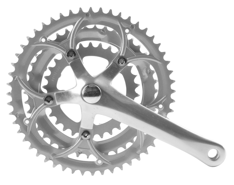 Купить систему для велосипеда 2 звезды