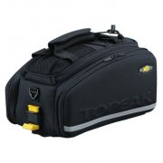 Сумка-трансформер штаны на багажник Topeak MTX TrunkBag EXP TT9632
