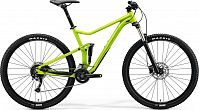 Merida One-Twenty RC 9.300 2020