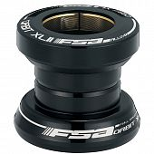 "Рулевая колонка FSA Orbit XLII - NO.5 1 1/8"" AHEADSET gnn"
