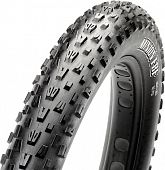 Покрышка Maxxis Minion FBF M346 FT TLR DKFW BK 314/458 1PFWI+2PLHO 3YL RE 27.5""
