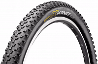 Покрышка Continental X-King Sport 26""