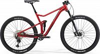Merida One-Twenty RC XT-EDITION 2021