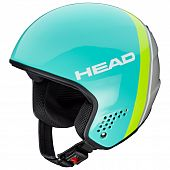 Шлем Head Stivot Race Carbon FIS RH