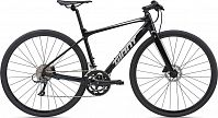 Giant Fast Road  SL 3 2020