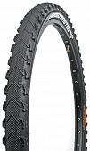 Покрышка Author SPEED MASTER 27.5""
