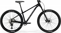 Merida Big,Trail 600 2021