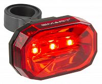 Фонарь задний Smart Diamond Taillight RL-407R-51