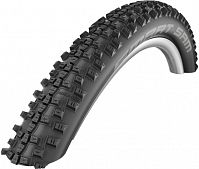 Покрышка Schwalbe Smart Sam Performance 26""