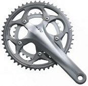Система Shimano 105 5700 Hollowtech 2