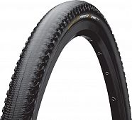 Покрышка Continental Speed King CX 28""