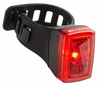 Фонарь задний Smart Gem Taillight RL-308RB-05