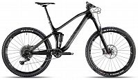 CANYON Spectral CF 9.0 EX Stealth